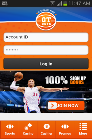 sports betting iphone sports betting android