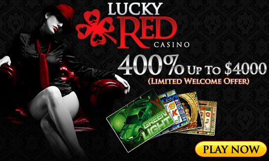 Lucky red casino coupon codes
