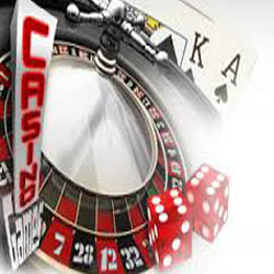online casino fur handy